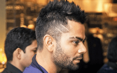 hairstyles mens indian 2019
