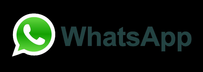 todas-as-novidades-do-whatsapp1.png