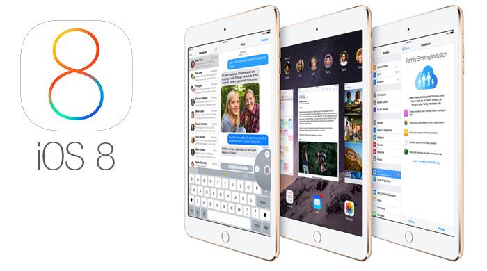 apple-ipad-mini-3-retina-16gb-2.jpg