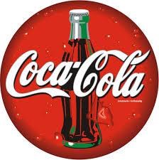 Image result for cola