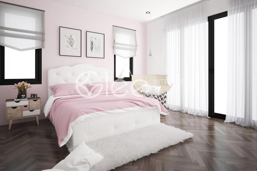 C:\Users\TRANG\Pictures\Phòng ngủ\thiet-ke-biet-thu-vinhome-glee-16.jpg