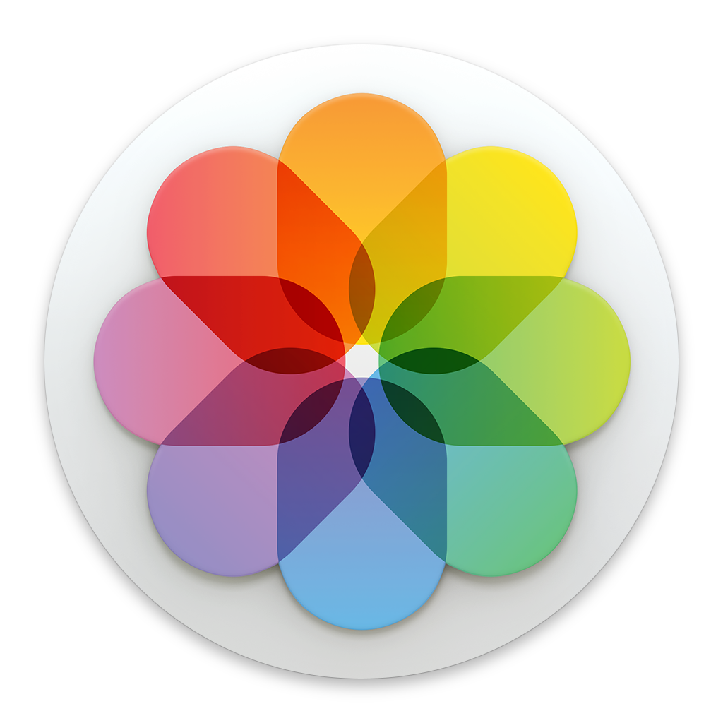Image result for iphoto app
