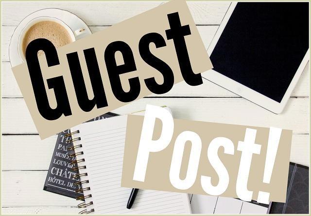 Guest Post SEO là một trong những nguồn backlink chất lượng được nhiều doanh nghiệp lựa chọn