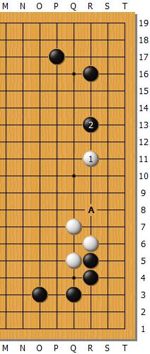 Chou_File09_002.png