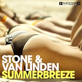 Summerbreeze (Single Edit)