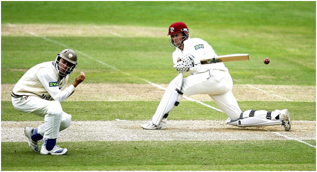 Cricket online streaming at 1xBet com Anytime