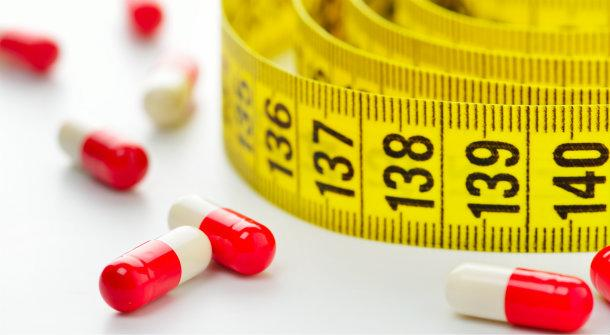 http://www.healthcareglobal.com/public/uploads/large/large_article_im663_The_complexity_surrounding_obesity_drugs_in_today_.jpg