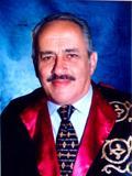 Prof. Dr. Turgay Eşref ATASÜ
