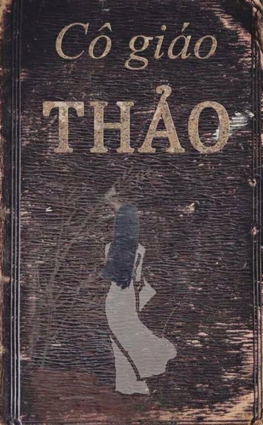 Image result for cô giáo thảo