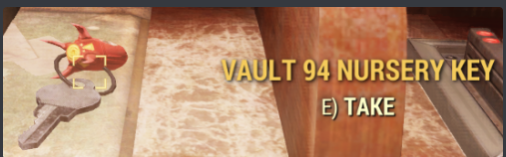 Fallout 76: Vault 94 Dead In The Water Raid Guide 5