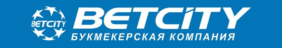 Арбитраж трафика на беттинг и гэмблинг в Казахстане, Бангладеше, Азербайджане и Индии