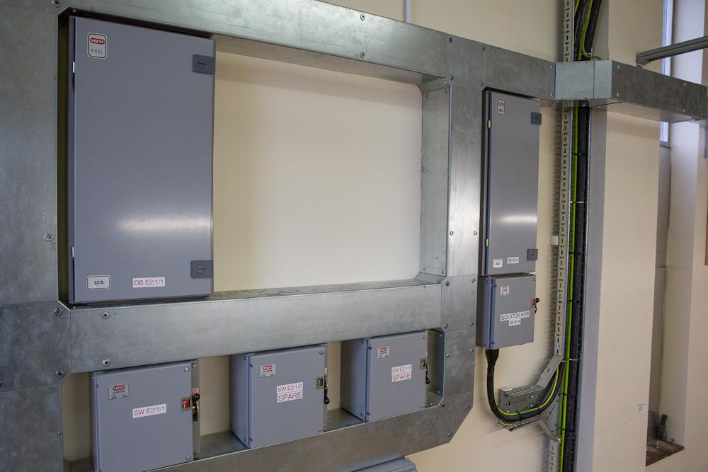 instalasi listrik (cselectrical.org)