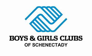 Image result for boys and girls club of schenectady