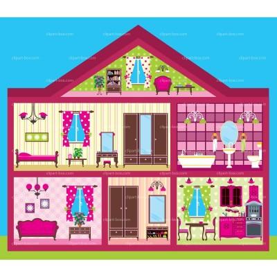 doll-house121215