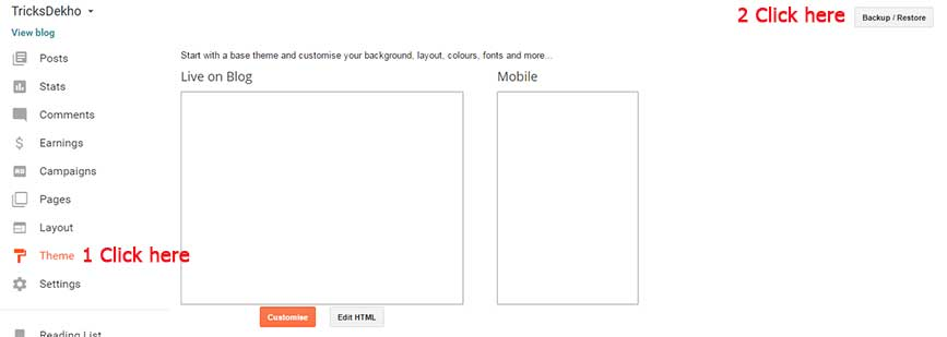 how-to-set-custom-template-in-blogger.jpg