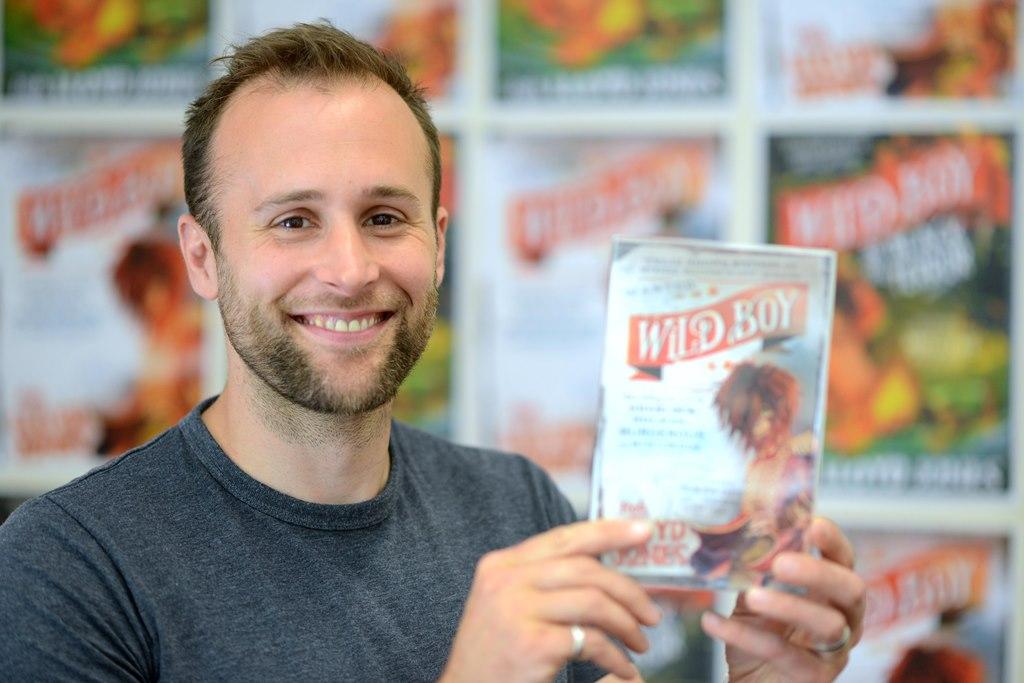 Childrens-Book-Award-Rob-Lloyd-Jones-resized.jpg