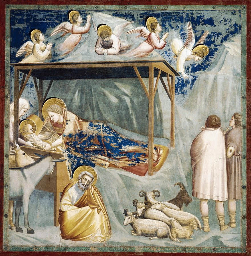 Nativity-Giotto, 1303-05.jpeg