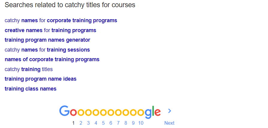 C:\Users\Anita Michael\Desktop\course_titles_related_searches.png