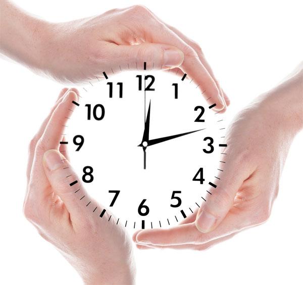 Dịch vụ SEO giúp doanh nghiệp tiết kiệm tối đa thời gian thực hiện