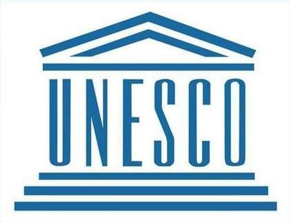 C:\Users\alialpercetin\Desktop\KÖROĞLU\UNESCO_2.jpg