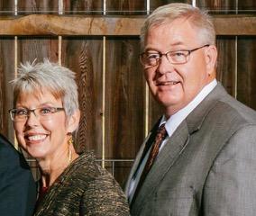 Kathy and Vaughn Clark.jpg