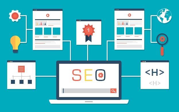 5-Web-Design-Tricks-to-Make-Your-Website-SEO-Friendly.jpg