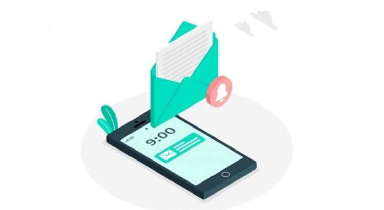 Trigger SMS reminders for your appointments