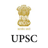 UPSC-NDA-NA-Recruitment-2021