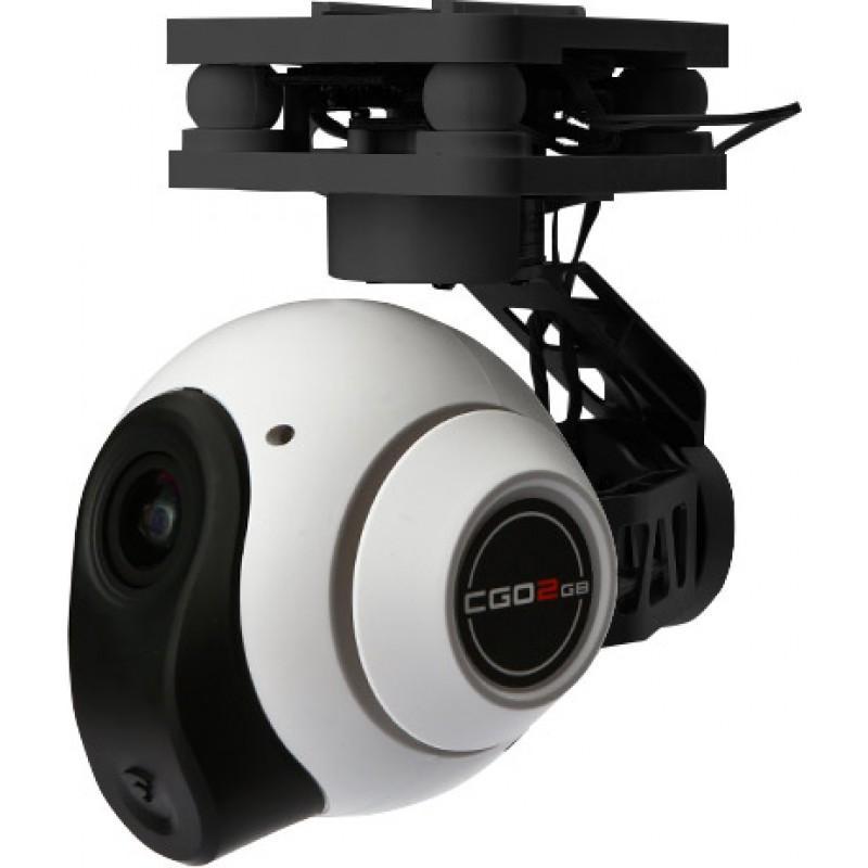 Yuneec Typhoon Q500 Camera Drone Camera