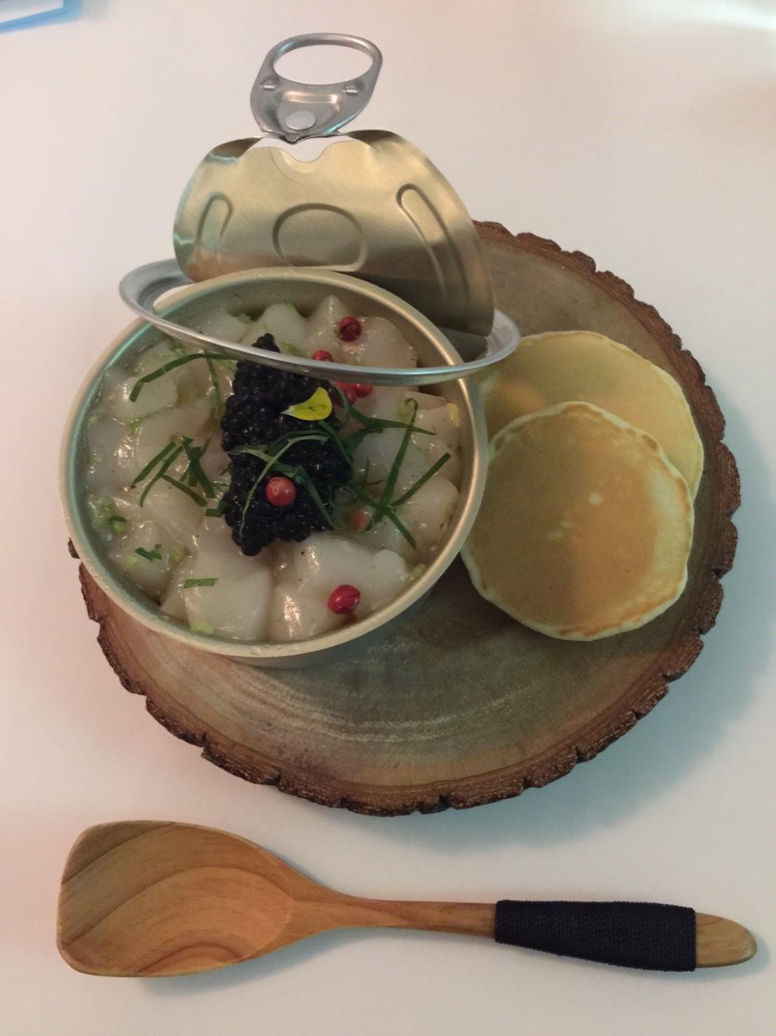 20170428 新竹Eric 私廚餐會_170502_0005.jpg