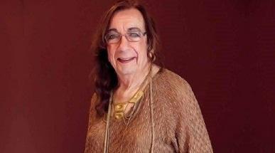 TRANSGENERO EN EEUU Barbara-Satin.jpg