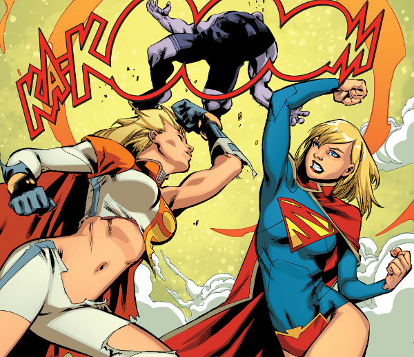 supergirl-19-new-52-kakoom.jpg