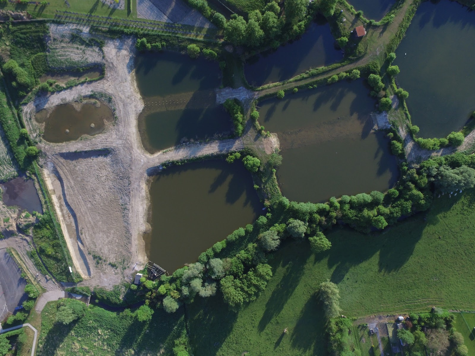 vue-bassins-nonreserve-drone.JPG