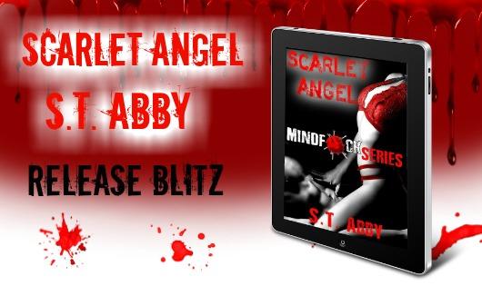 release-blitz-blog-banner