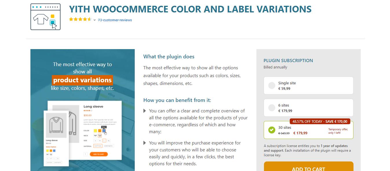 woocommerce-variation-plugin-15