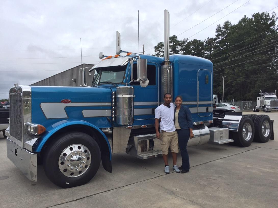 Hasil gambar untuk used truck for sale