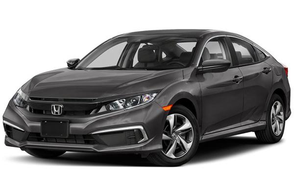 2020-Honda-Civic-Exterior
