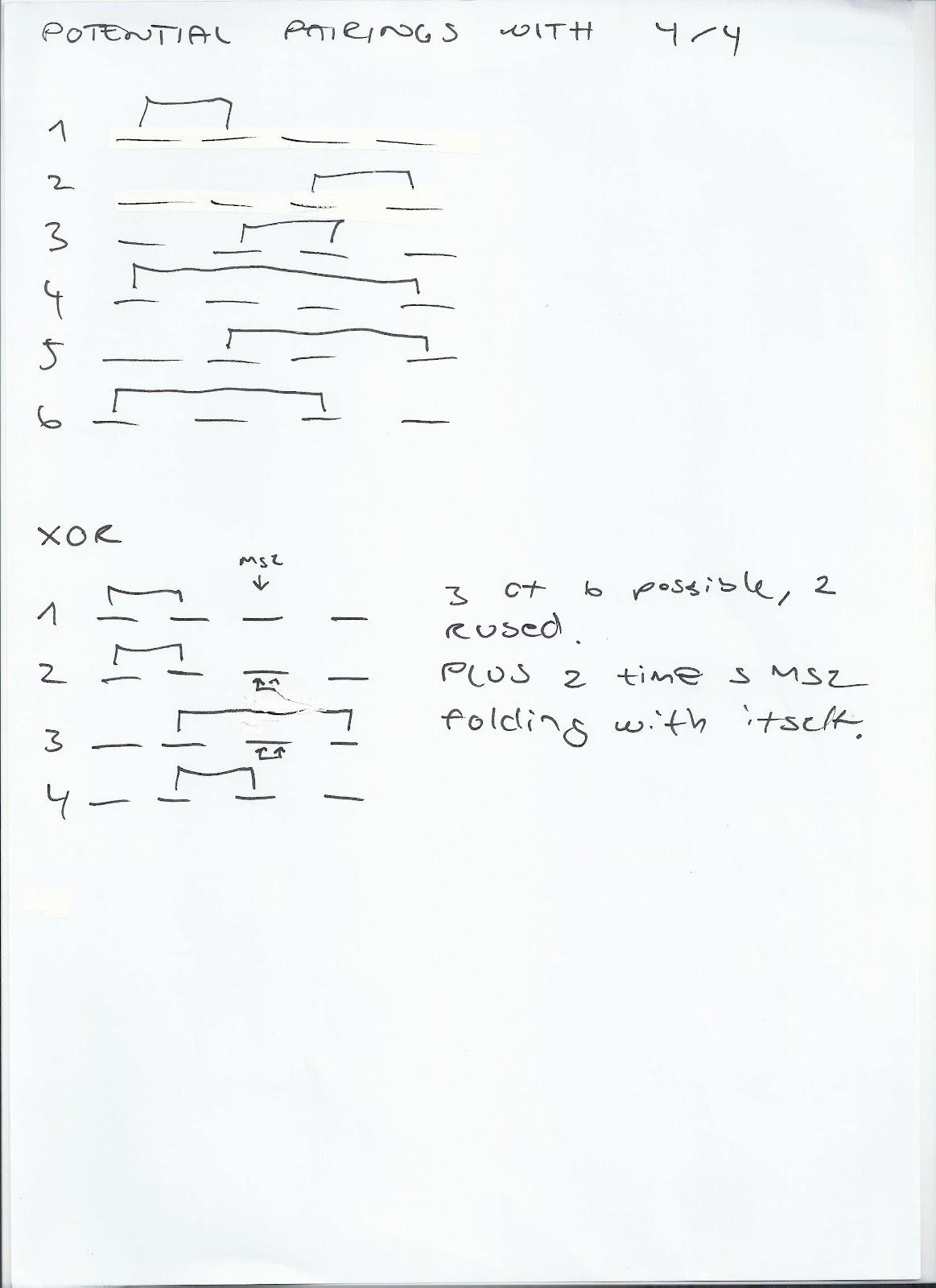 Xor simplifiedjpg