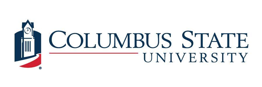 Online Bachelor's Degree in Communications