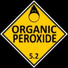 HAZARD_HAZMAT_-Class-5-Organic-Peroxides-52_256x256