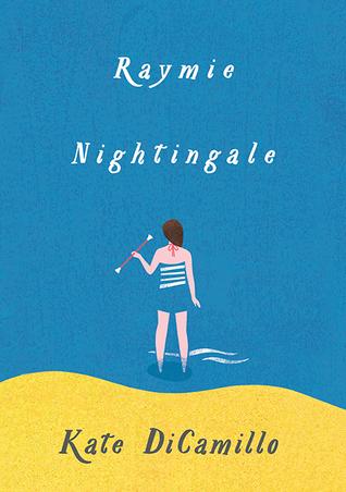 RaymieNightingale.jpg