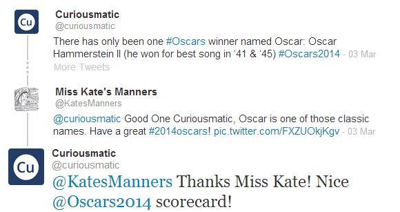 OscarTweets3.JPG