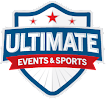 https://www.ultimateeventsandsports.com