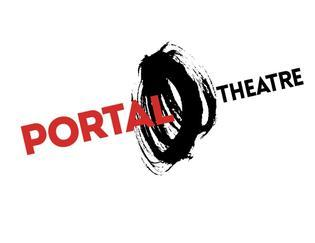 Image result for portal theater logo