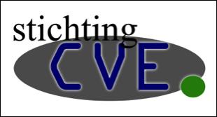 Stichting CVE.png