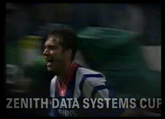 1992-b.jpg