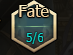 fate.PNG