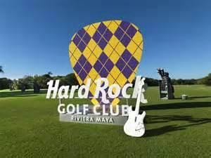 C:\Users\Erin\Desktop\Hard Rock Logo.jpg