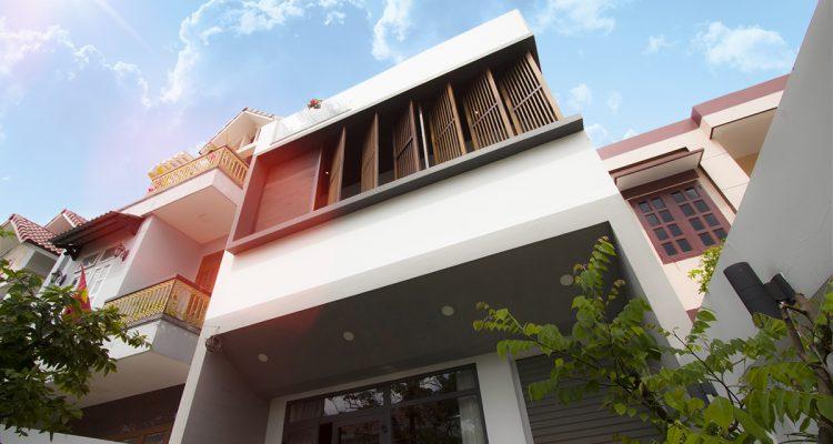 Chi phí xây dựng nhà trọn gói liệu quá cao?