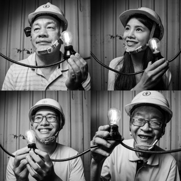 2020 台北白晝之夜 交通資訊 時間 介紹 懶人包 南港 台電修護處